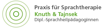 sprachtherapie_logo
